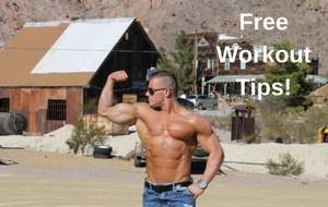 Workout Tips For Free!